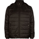 LRG Core Collection Mens Puffer Jacket