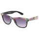 FULL TILT Fresh Floral Sunglasses