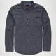 ALPINESTARS Grifter Mens Flannel Shirt