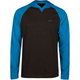 ALPINESTARS Session Mens Lightweight Hoodie