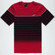 ALPINESTARS Shortcut Mens T-Shirt