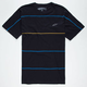 ALPINESTARS Lo-Fi Custom Mens T-Shirt