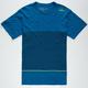 ALPINESTARS Recoil Custom Mens T-Shirt