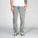 TAVIK Stealth II Mens Sweatpants