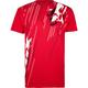 FOX Metric Mens T-Shirt