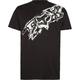 FOX Blackened Mens T-Shirt