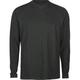 FYASKO Lancer Mens T-Shirt