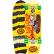 SANTA CRUZ Bone Slasher Skateboard