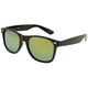 BLUE CROWN Cash Back Sunglasses