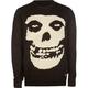 IRON FIST Misfits Mens Sweater
