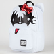 LOUNGEFLY KISS x Hello Kitty Backpack