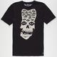 IRON FIST 20 Eyes Mens T-Shirt