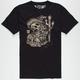 IRON FIST Sucio Gringo Mens T-Shirt