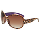 FULL TILT Tiger Lily Sunglasses