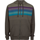 SHOUTHOUSE Minibar Mens Hoodie