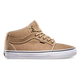 VANS Outdoor Chukka Midtop Mens Shoes