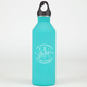 MIZU Poler M8 Water Bottle