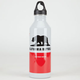 MIZU Alex Gray Cali Bear M8 Water Bottle