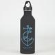 MIZU Liz Clark Anchor M8 Water Bottle