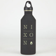 MIZU Nixon M8 Water Bottle