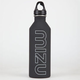 MIZU Logo M8 Water Bottle