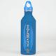 MIZU Taylor Knox M8 Water Bottle