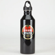 MIZU Arto Saari Anchor M8 Water Bottle