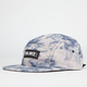 YEA.NICE Acid Wash Mens 5 Panel Hat