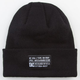 DC SHOES PD Spec Beanie