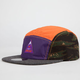OFFICIAL Annapurna Mens 5 Panel Hat