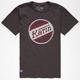 KATIN Top Tune Mens T-Shirt