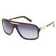 VON ZIPPER Stache Sunglasses