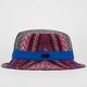 OFFICIAL Blanket Mens Bucket Hat