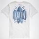 KATIN Fish Mens T-Shirt