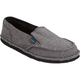 REEF Soulwolf Mens Coastal Cruisers