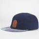 KATIN Jungle Mens 5 Panel Hat