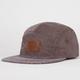 KATIN Garden Mens 5 Panel Hat