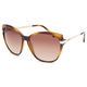 VON ZIPPER Begonia Sunglasses