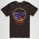 KATIN Sand Mens T-Shirt