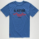 KATIN Soft Sun Mens T-Shirt