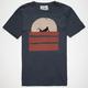 WELLEN Dawn Patrol Mens T-Shirt