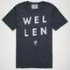 WELLEN Team Wellen