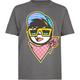NEFF Marty Boys T-Shirt
