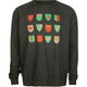 WELLEN Shields Mens Sweatshirt