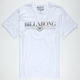 BILLABONG Arena Mens T-Shirt