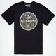 BILLABONG Official Mens T-Shirt