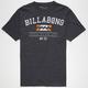 BILLABONG Session Mens T-Shirt