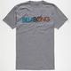 BILLABONG Thruster Mens T-Shirt
