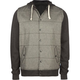 BREEZIN Buster Mens Jacket