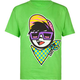 NEFF Marty Boys T-Shirt
